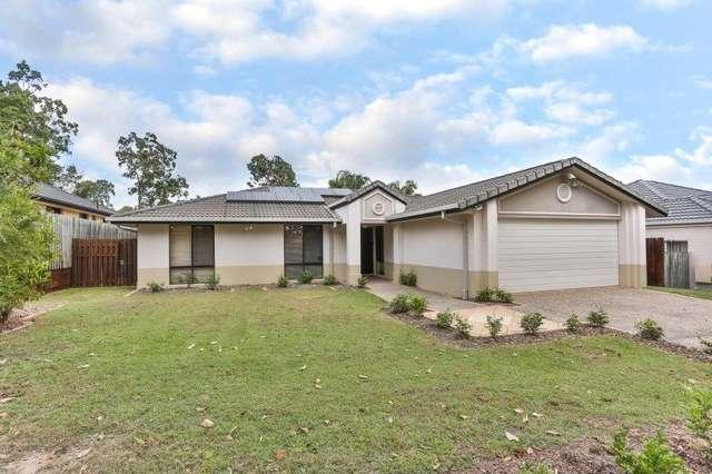16 Toolara Circuit, Forest Lake QLD 4078