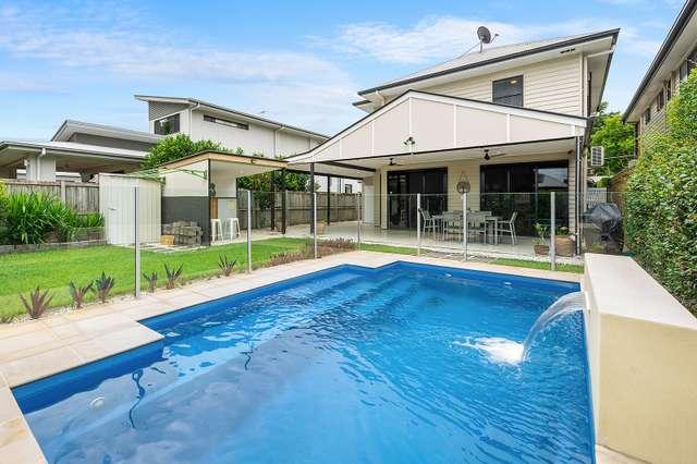 25 Junior Terrace, Northgate QLD 4013