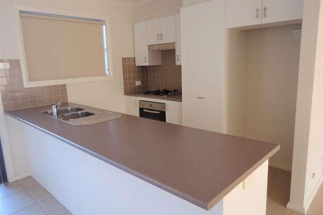 1/29 Grove Street, Waratah NSW 2298