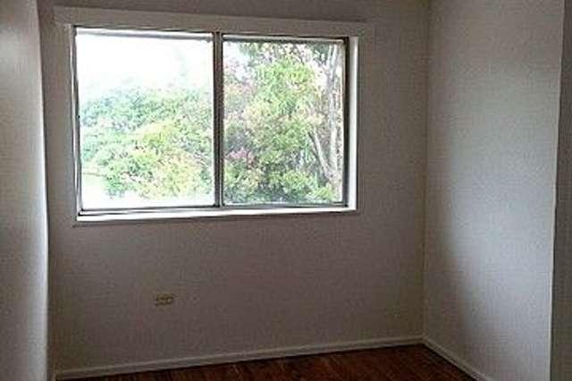3/4 High Street, Waratah NSW 2298