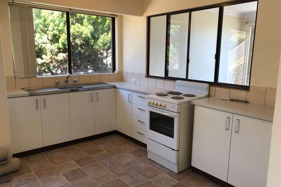 Third view of Homely unit listing, 58B Dunstan Street, South Bunbury WA 6230