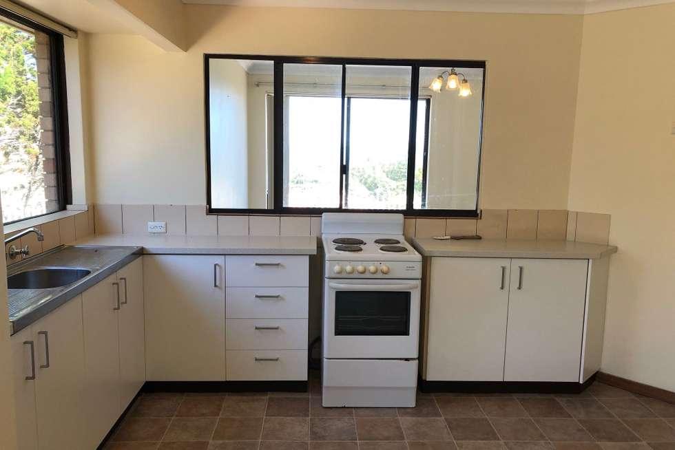 Fourth view of Homely unit listing, 58B Dunstan Street, South Bunbury WA 6230