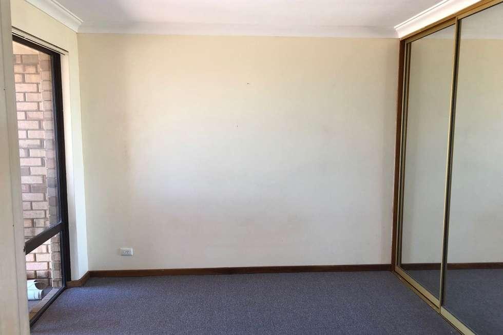 Fifth view of Homely unit listing, 58B Dunstan Street, South Bunbury WA 6230