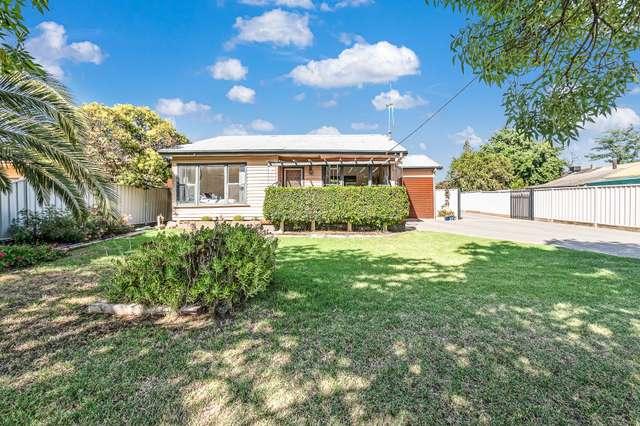 20a Martin Street, Moama NSW 2731