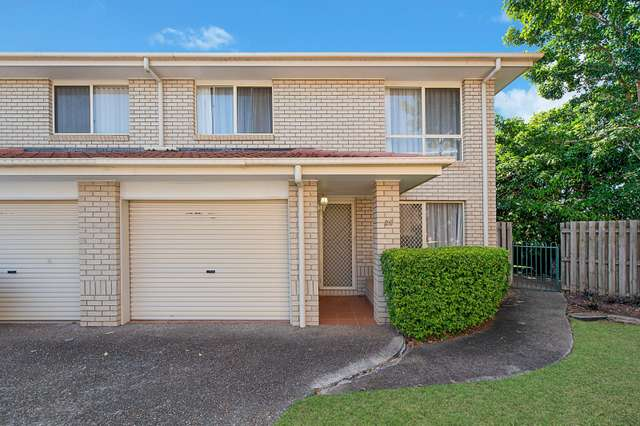 23/320 Manly Road, Manly West QLD 4179