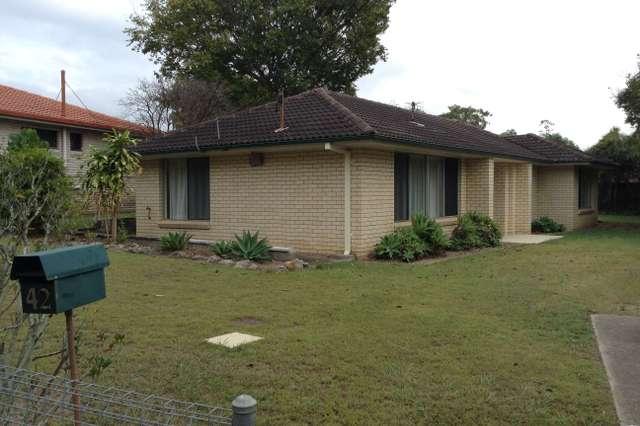 42 Collard Street, Slacks Creek QLD 4127