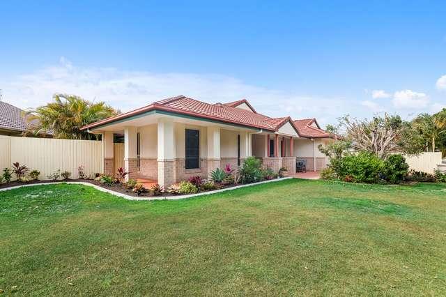 47 Fitzwilliam Drive, Sippy Downs QLD 4556
