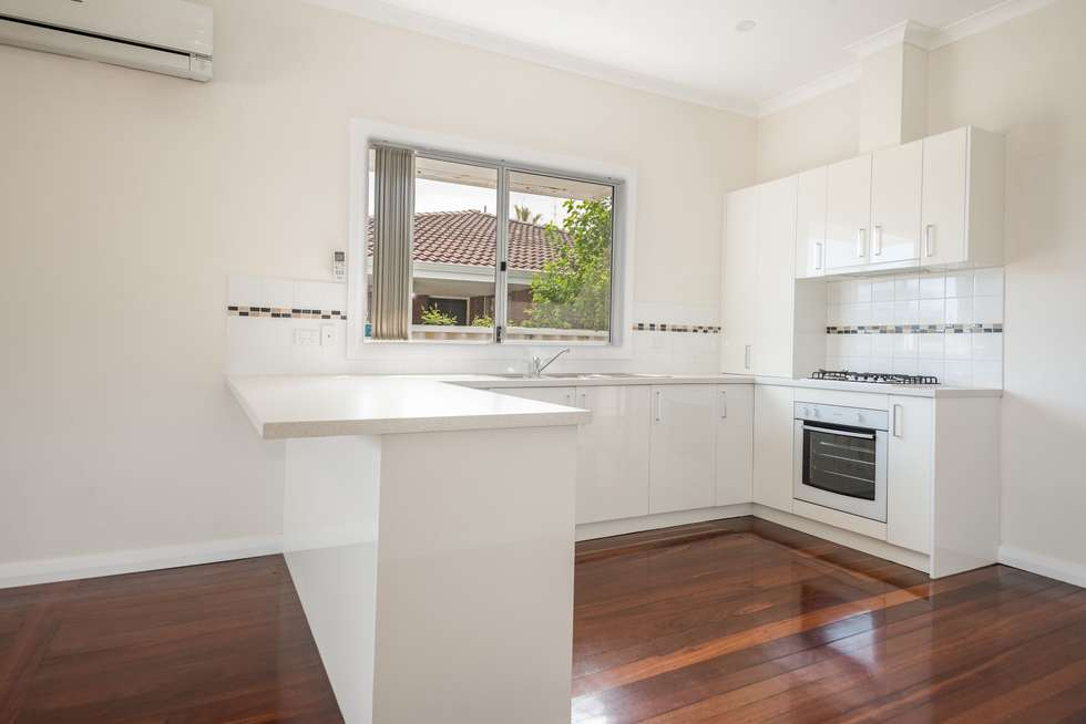 Second view of Homely house listing, 19 Shenton Street, East Bunbury WA 6230