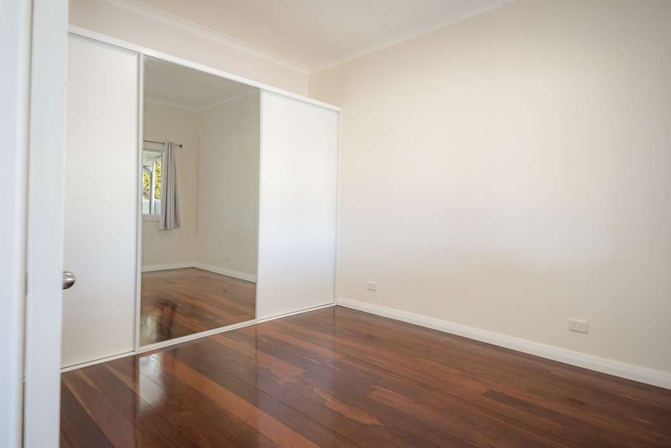 Fifth view of Homely house listing, 19 Shenton Street, East Bunbury WA 6230