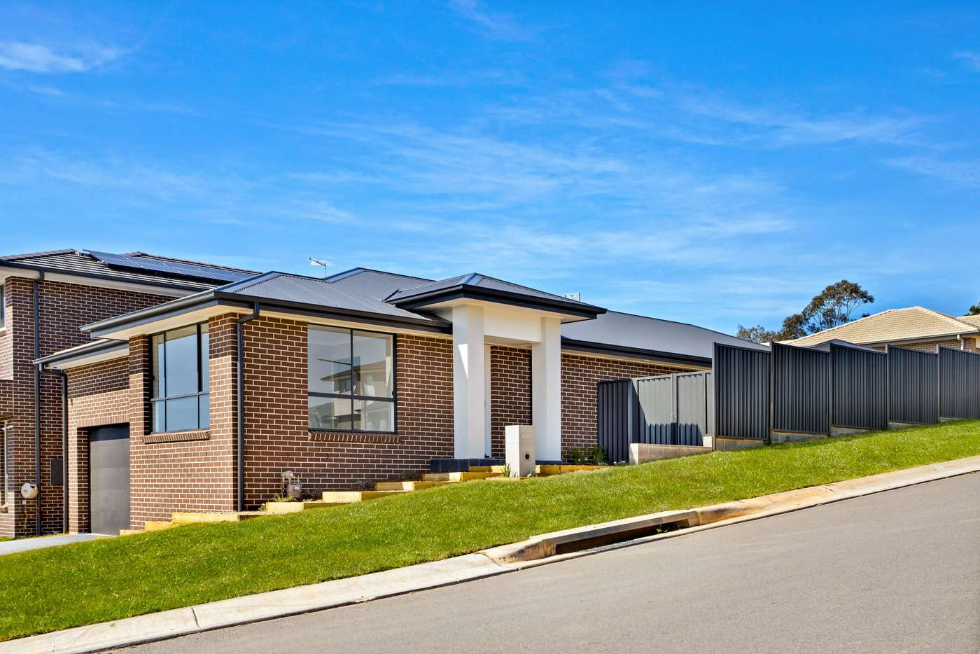 Main view of Homely house listing, 2 Yusen Street, Riverstone NSW 2765