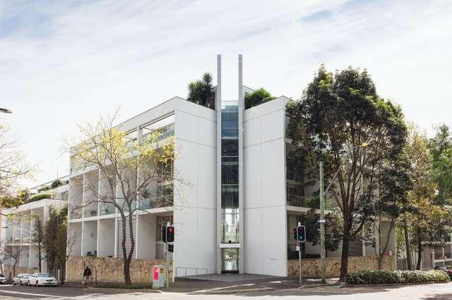 203/50 Burton Street, Darlinghurst NSW 2010