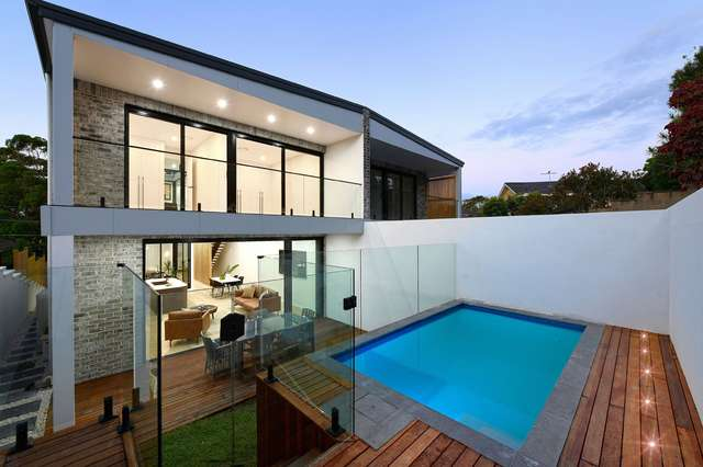 127 Moverly Road, South Coogee NSW 2034