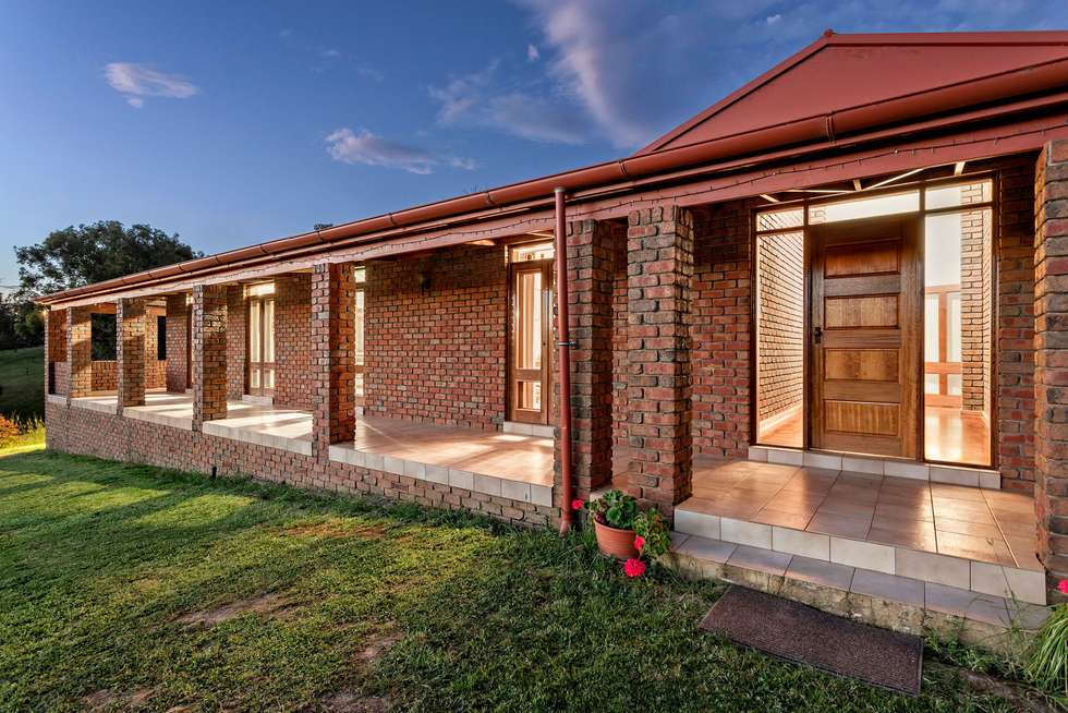 Fourth view of Homely house listing, 96 Burns Road, Inglewood SA 5133