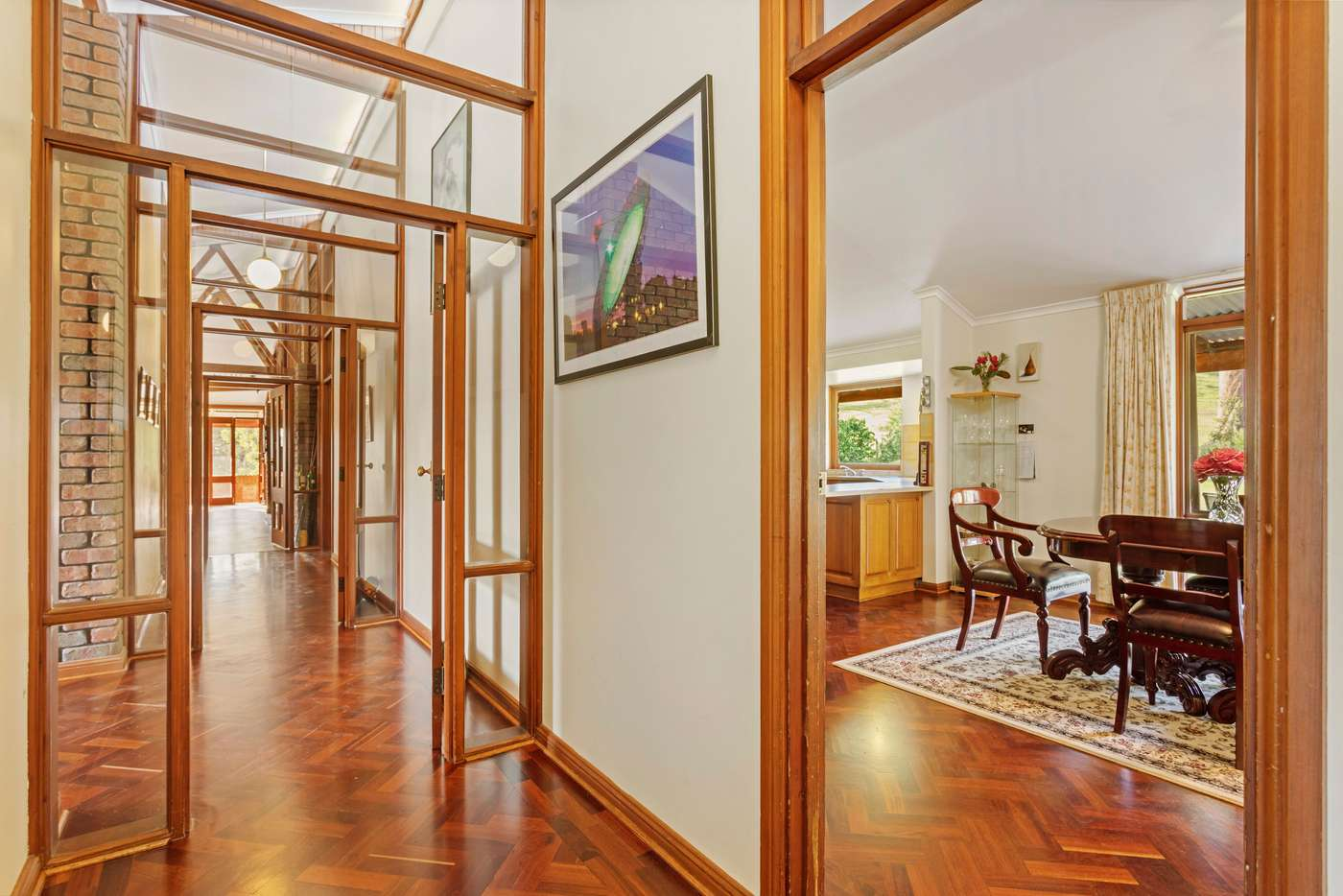 Sixth view of Homely house listing, 96 Burns Road, Inglewood SA 5133