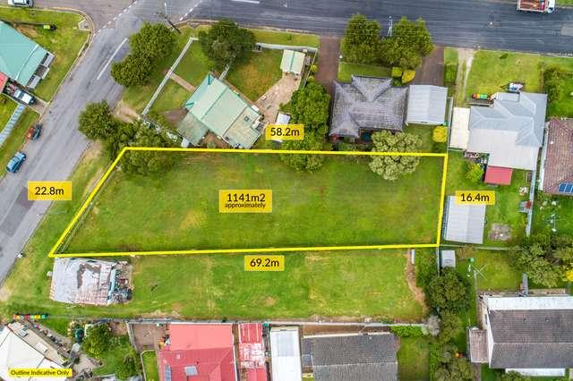 51 Hill Street, Wallsend NSW 2287