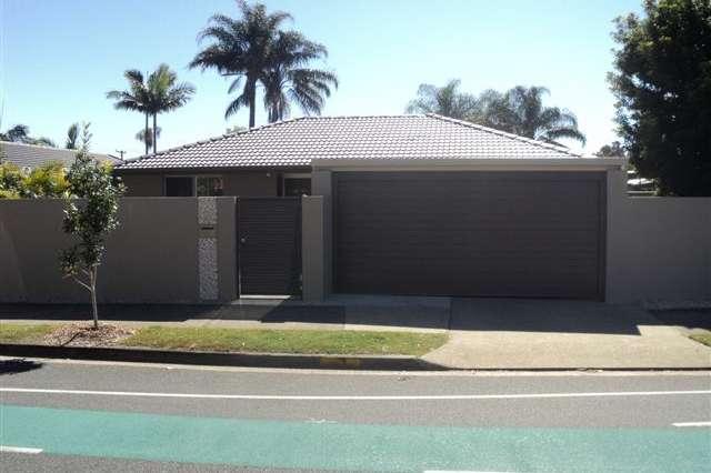 3 Matthew Flinders Drive, Paradise Point QLD 4216