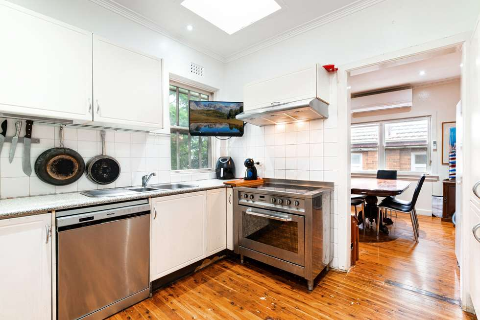 Fourth view of Homely house listing, 110 Epping Road, Lane Cove NSW 2066