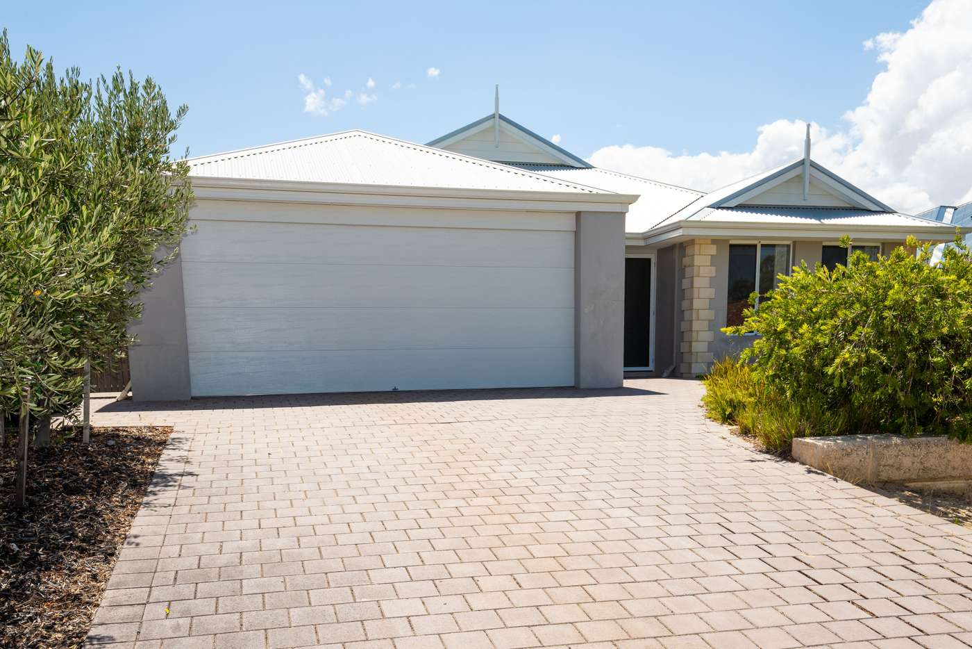 Main view of Homely house listing, 39 Gutmann Parkway, Dalyellup WA 6230