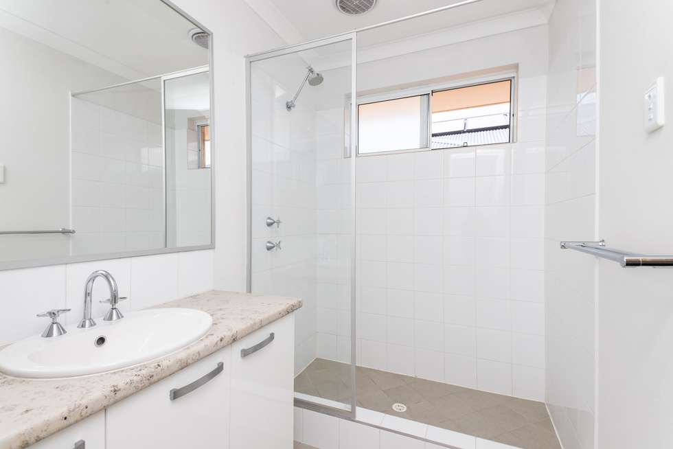 Fifth view of Homely house listing, 39 Gutmann Parkway, Dalyellup WA 6230