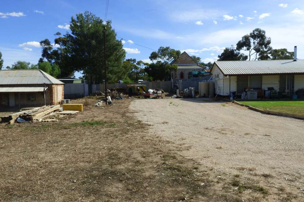 Second view of Homely residentialLand listing, 34 & 36 North Terrace, Callington SA 5254