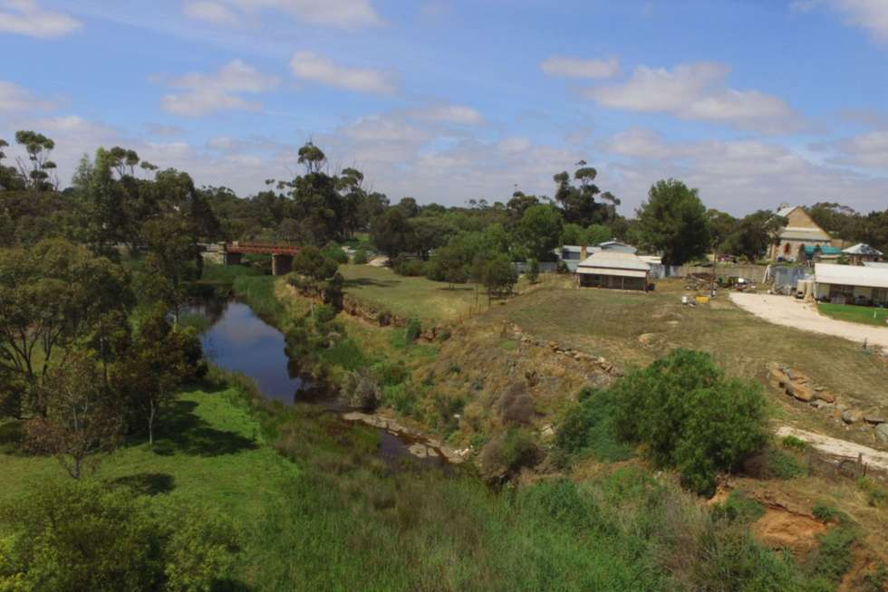 Third view of Homely residentialLand listing, 34 & 36 North Terrace, Callington SA 5254