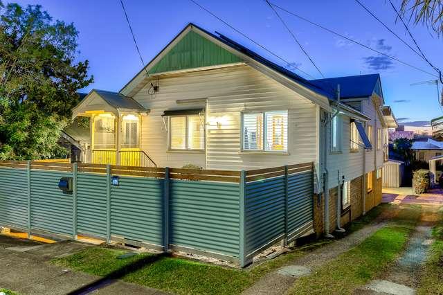 49 Longlands Street, East Brisbane QLD 4169