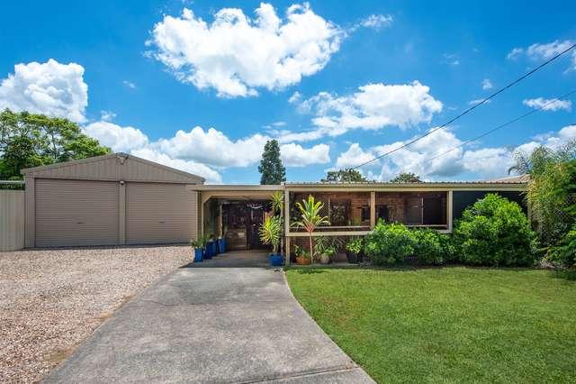 2 Ainslee Court, Mount Warren Park QLD 4207