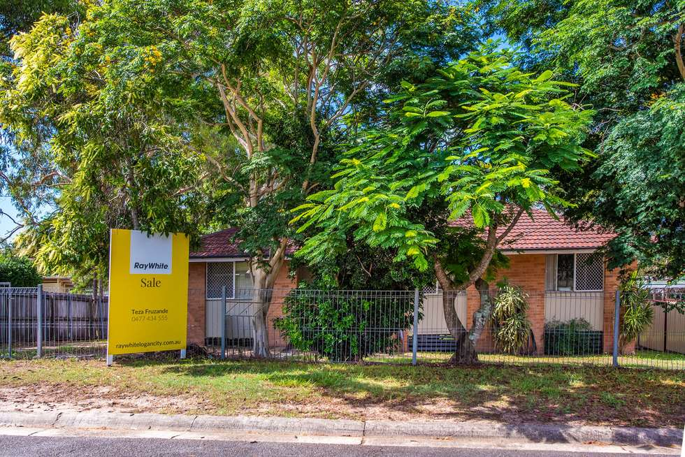Second view of Homely house listing, 17 Bramston Street, Woodridge QLD 4114