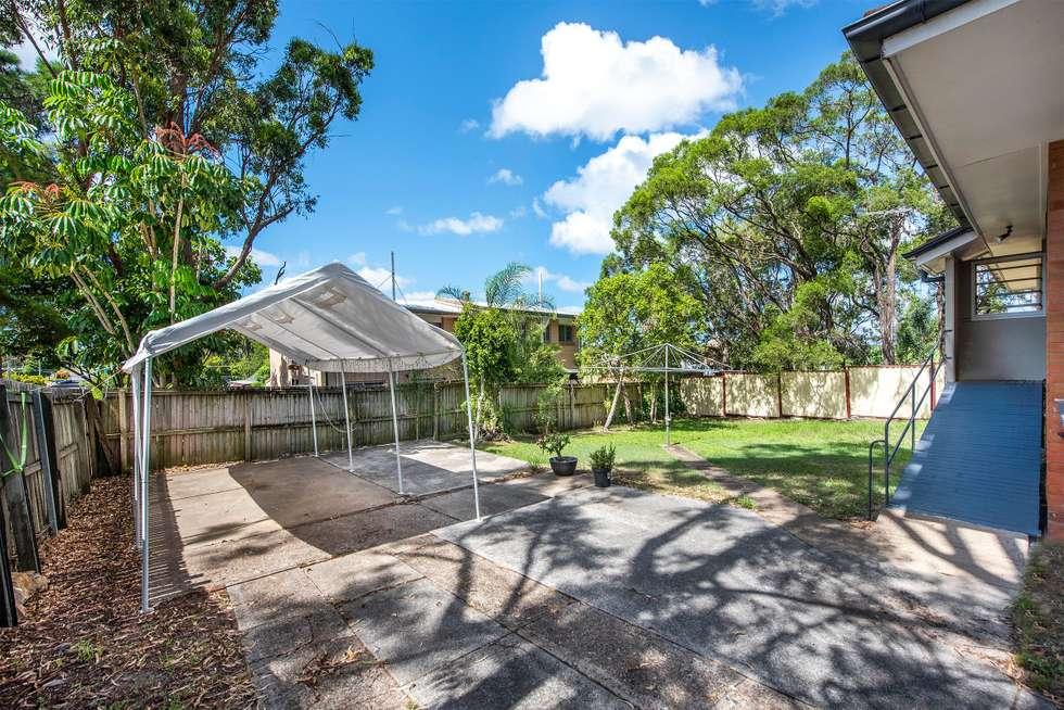 Third view of Homely house listing, 17 Bramston Street, Woodridge QLD 4114