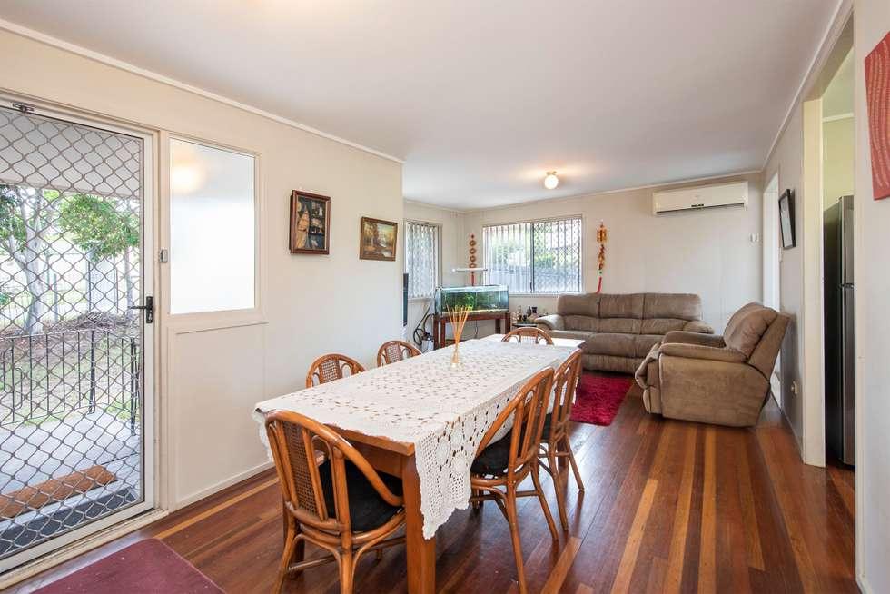 Fourth view of Homely house listing, 17 Bramston Street, Woodridge QLD 4114