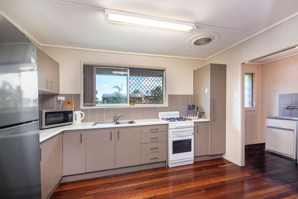 Fifth view of Homely house listing, 17 Bramston Street, Woodridge QLD 4114