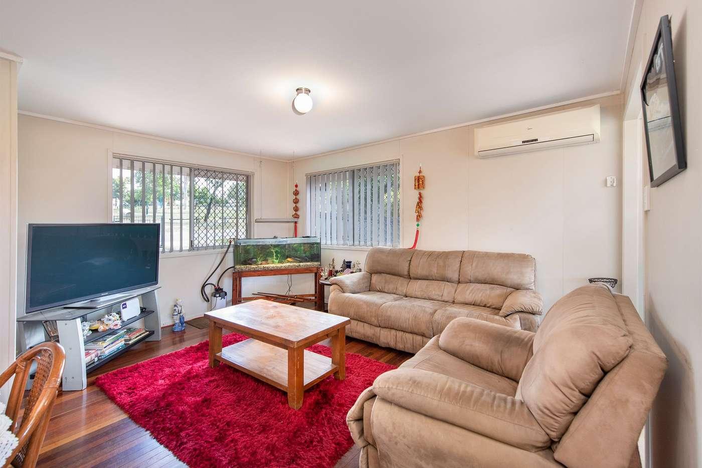 Sixth view of Homely house listing, 17 Bramston Street, Woodridge QLD 4114