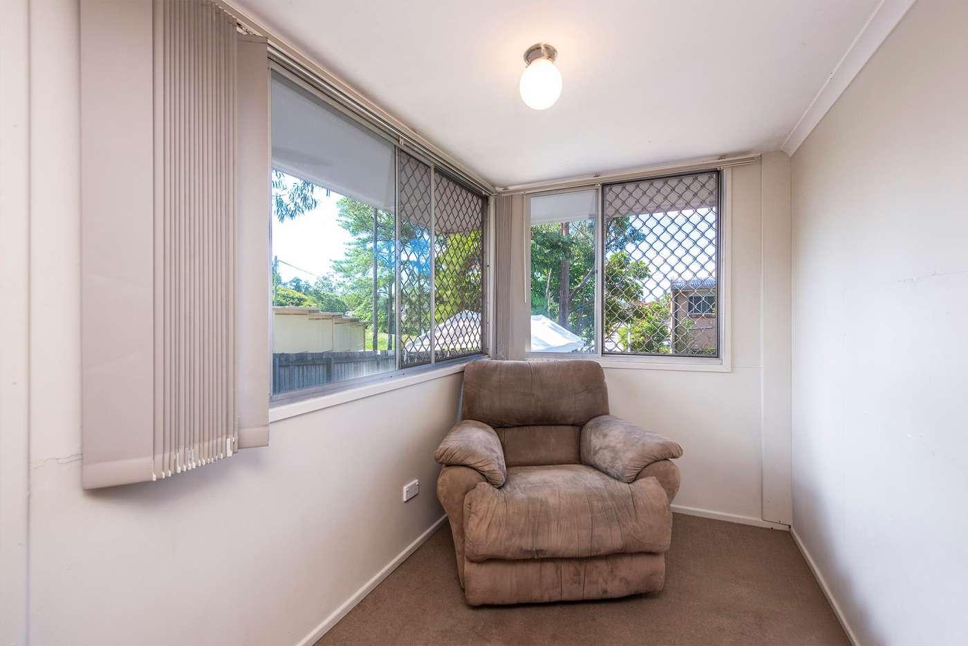 Seventh view of Homely house listing, 17 Bramston Street, Woodridge QLD 4114