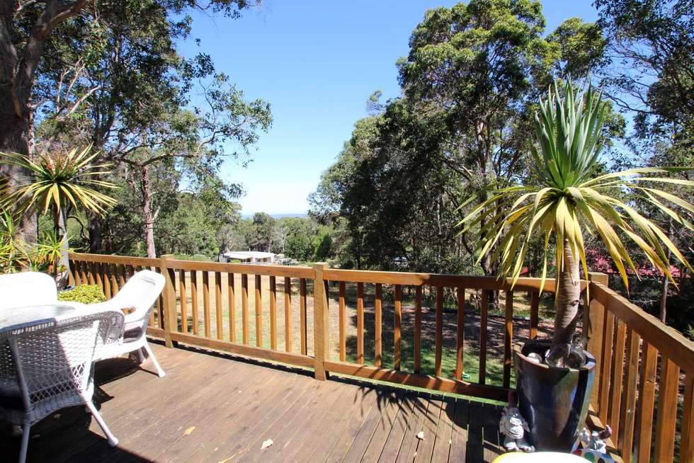 Fourth view of Homely house listing, 10 Jasper Place, Denmark WA 6333