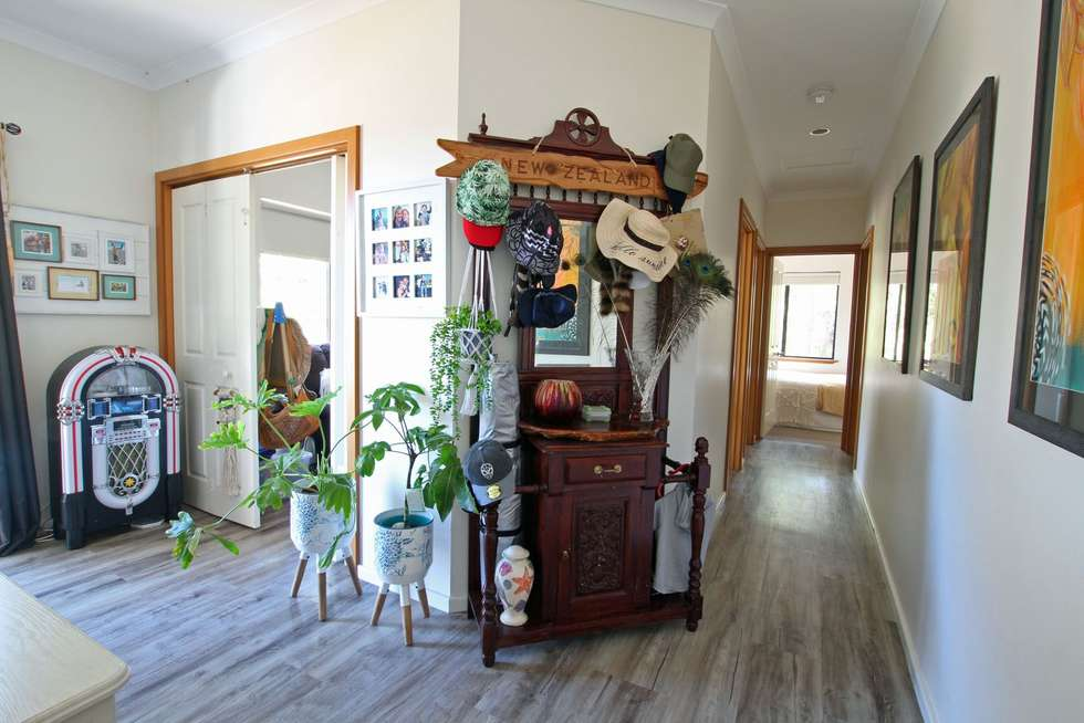 Fifth view of Homely house listing, 10 Jasper Place, Denmark WA 6333