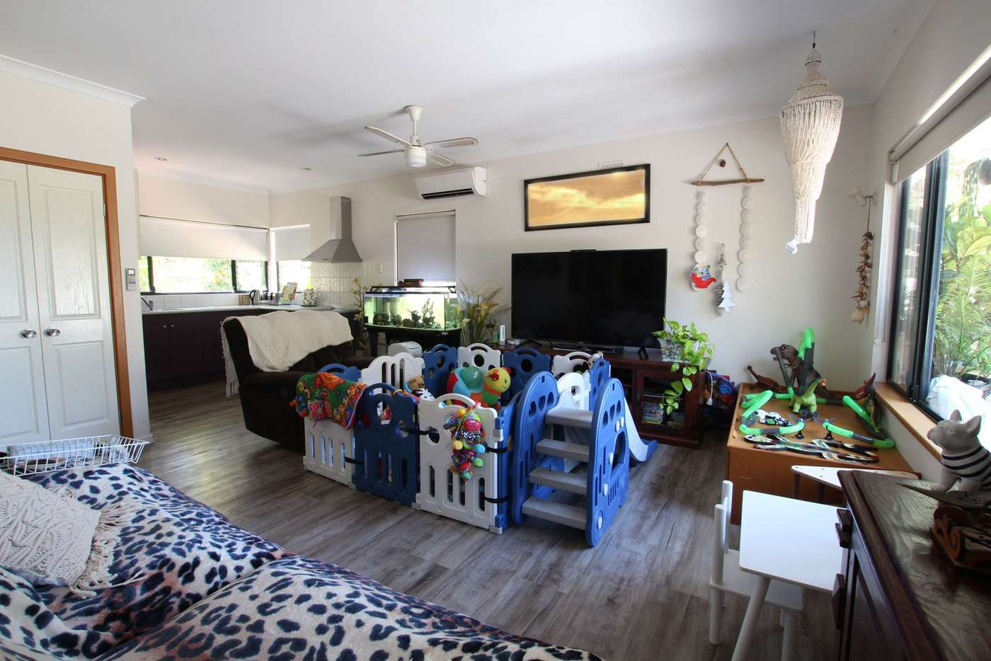 Seventh view of Homely house listing, 10 Jasper Place, Denmark WA 6333