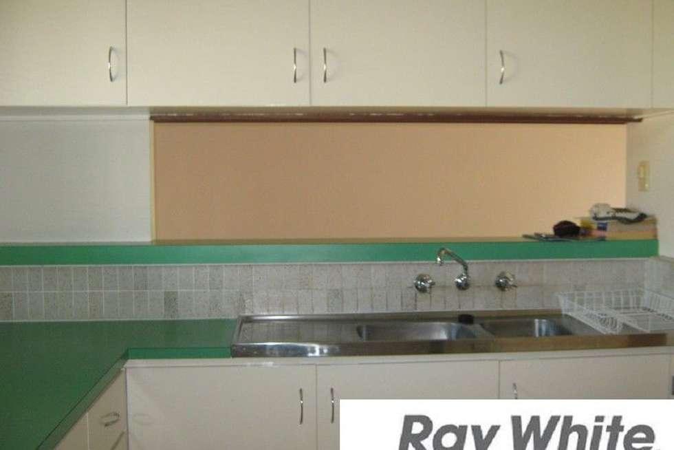 Third view of Homely unit listing, 4/3 Harrison Place, Bunbury WA 6230