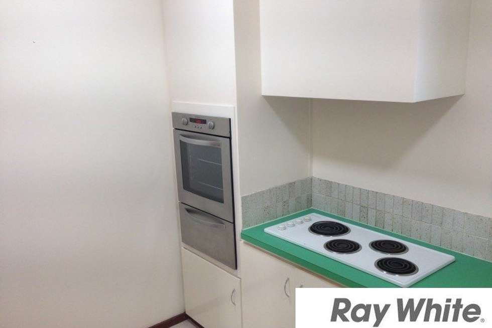 Fifth view of Homely unit listing, 4/3 Harrison Place, Bunbury WA 6230