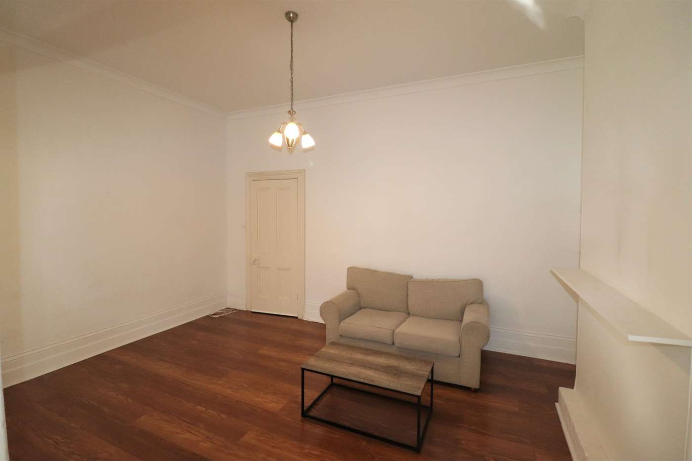 Main view of Homely apartment listing, 2/6-8 Botany Street, Bondi Junction NSW 2022