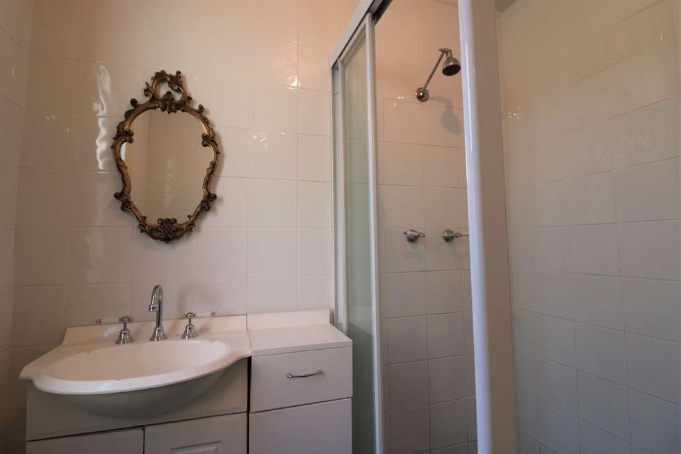 Fifth view of Homely apartment listing, 2/6-8 Botany Street, Bondi Junction NSW 2022