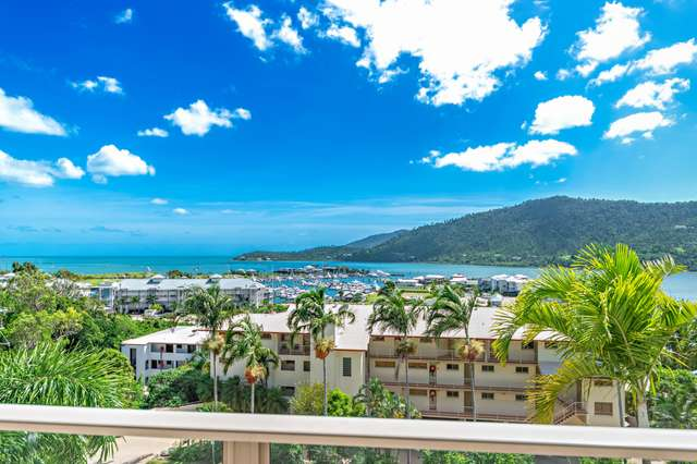 6/15 Hermitage Drive, Airlie Beach QLD 4802