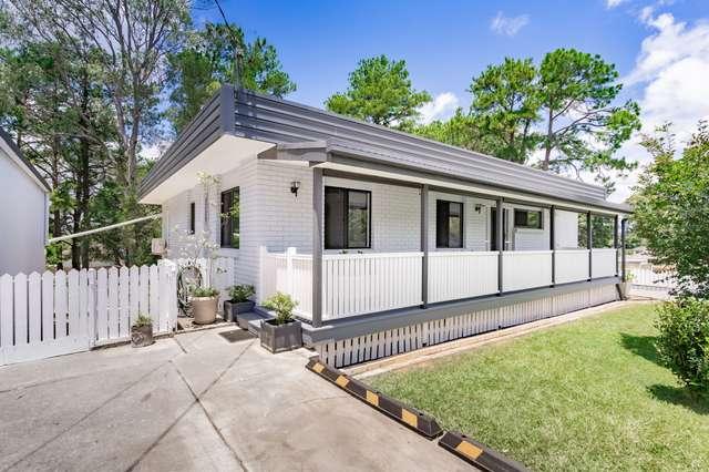 5 Azalea Avenue, Daisy Hill QLD 4127