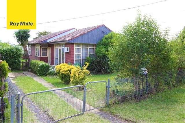 61 Carinda Street, Ingleburn NSW 2565
