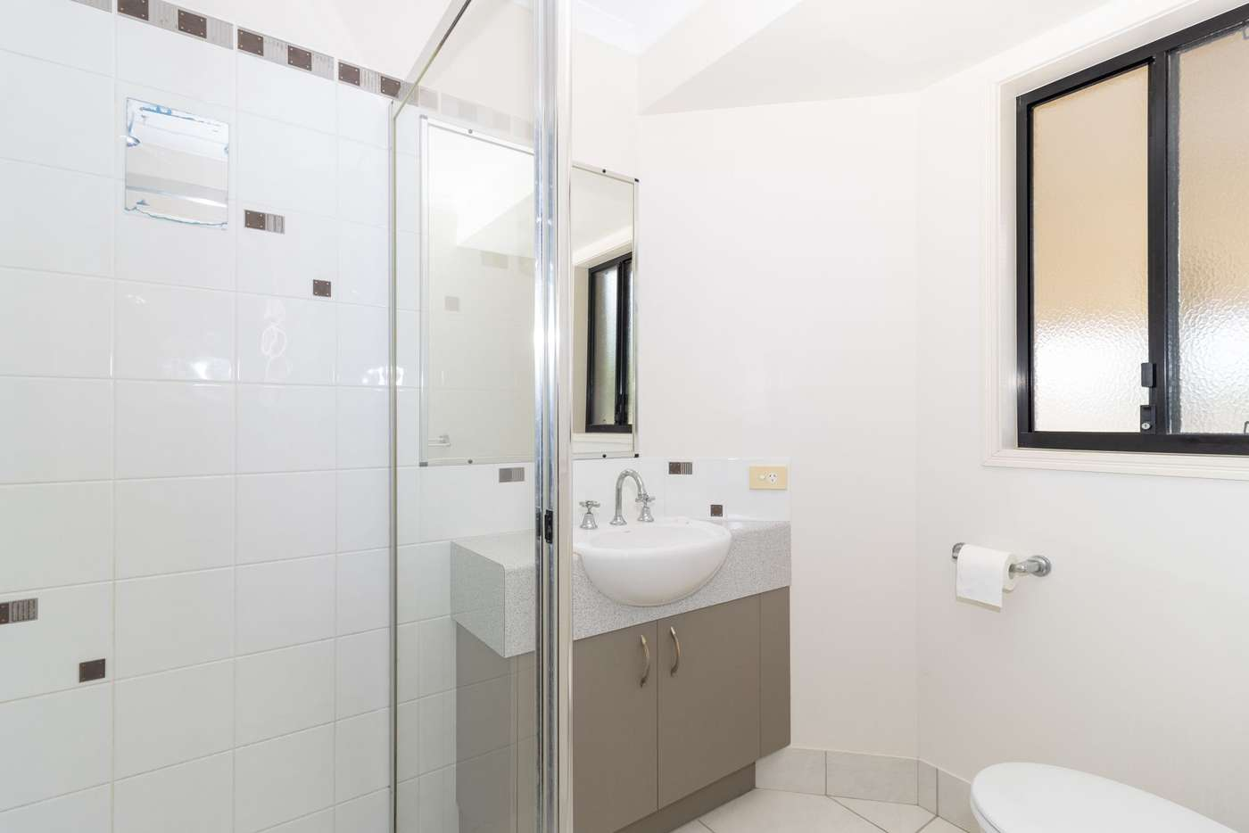 Sixth view of Homely house listing, 1 Northwest Bay Court, Wondunna QLD 4655