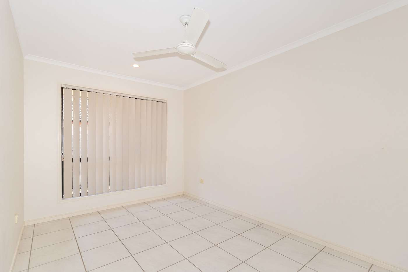 Seventh view of Homely house listing, 1 Northwest Bay Court, Wondunna QLD 4655