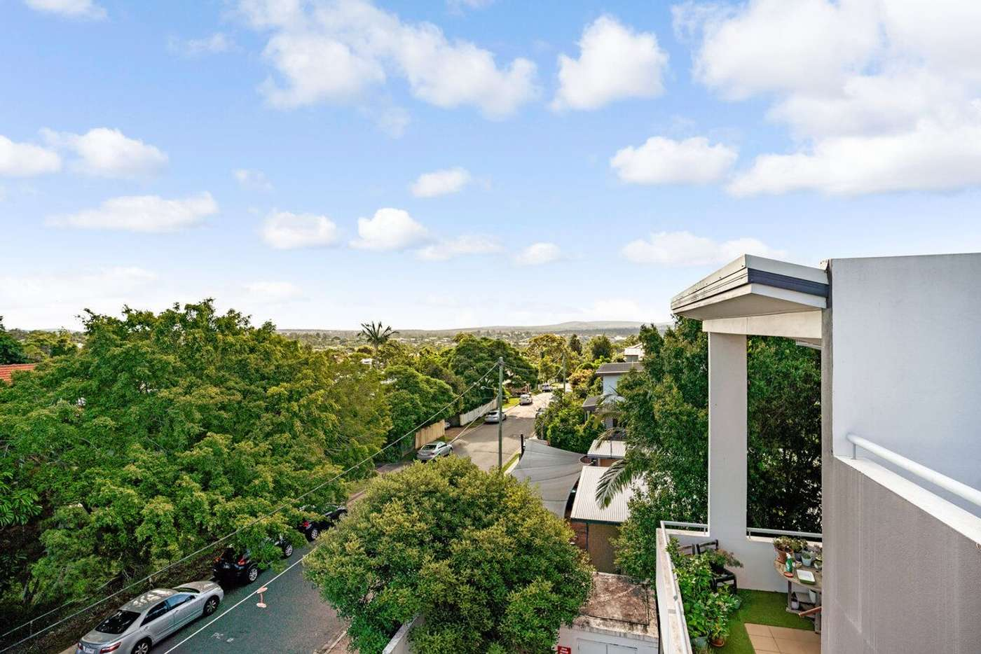 Main view of Homely unit listing, 18/493 Ipswich Road, Annerley QLD 4103