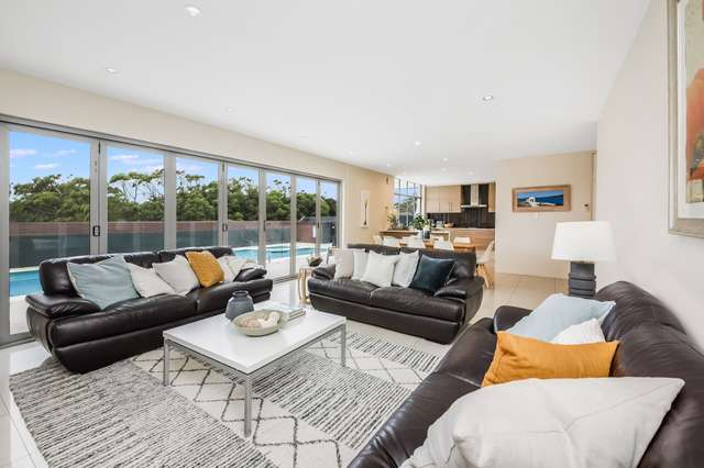 62 Johnston Parade, South Coogee NSW 2034