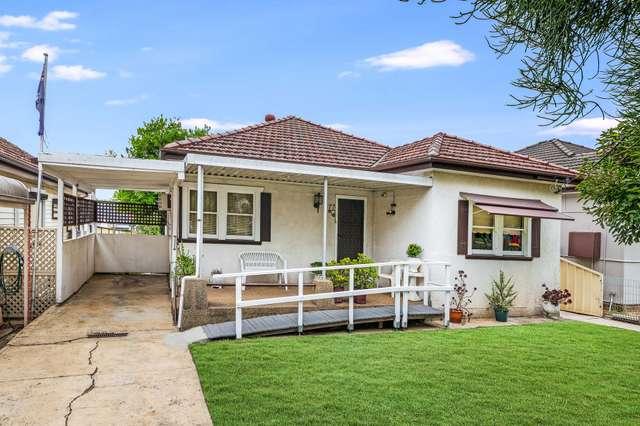 77 Wycombe Street, Yagoona NSW 2199