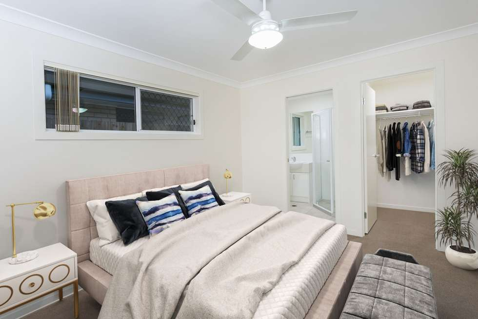 Fourth view of Homely house listing, 12 Generosity Street, South Ripley QLD 4306