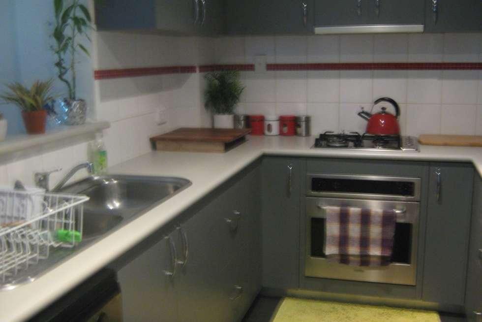 Second view of Homely unit listing, 44 Marlston Quay Apartments, Bunbury WA 6230